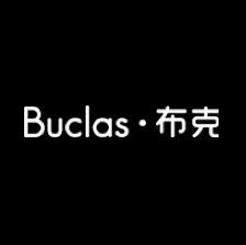 布克(北京)文化传播有限公司