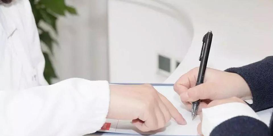 复盘一次1对1简历指导经历,这样改简历你也能入HR的法眼!
