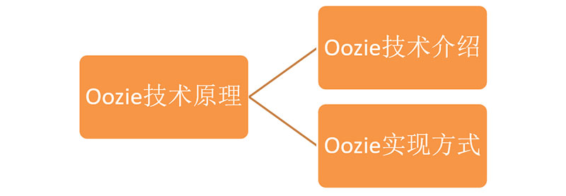大纲总图(1)_09.jpg