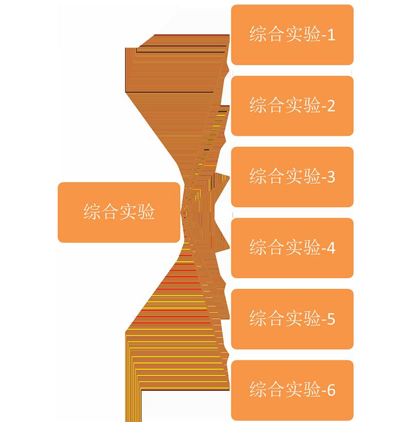 大纲总图2_05.png