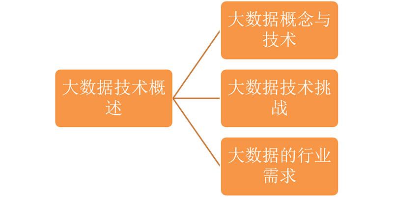 大纲总图(1)_01.jpg