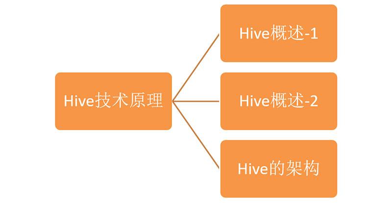 大纲总图(1)_06.jpg