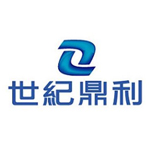 珠海世纪鼎利科技股份有限公司