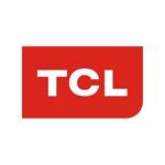 TCL通讯科技控股有限公司